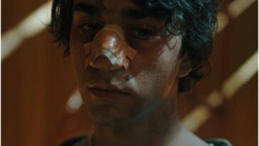 """Alex Wolff parle de la douleur qu'il a ressentie sur le tournage de """"Héréditaire"""""""