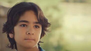 « Docteur miracle » : comment Ahmet, le frère d'Ali Vefa est mort
