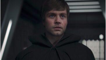 Lucasfilm embauche un youtuber après un travail de montage impressionnant