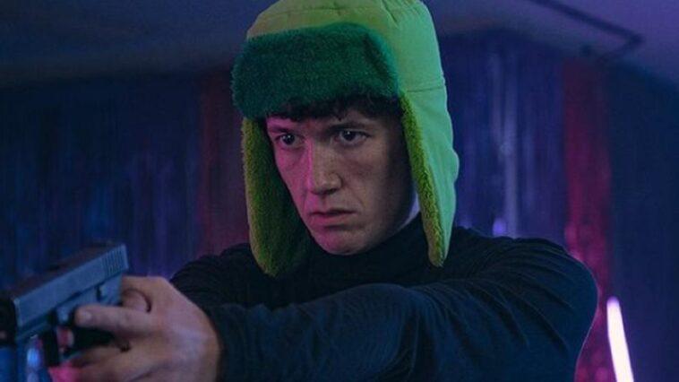 """How to Sell Drugs Online (Fast) 4"" sur Netflix : quand sortira la saison 4"