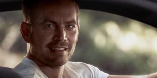 Comment le personnage de Paul Walker pourrait-il revenir dans Fast & Furious ?