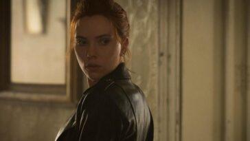 Scarlett Johansson en a marre de Disney et va intenter une action en justice