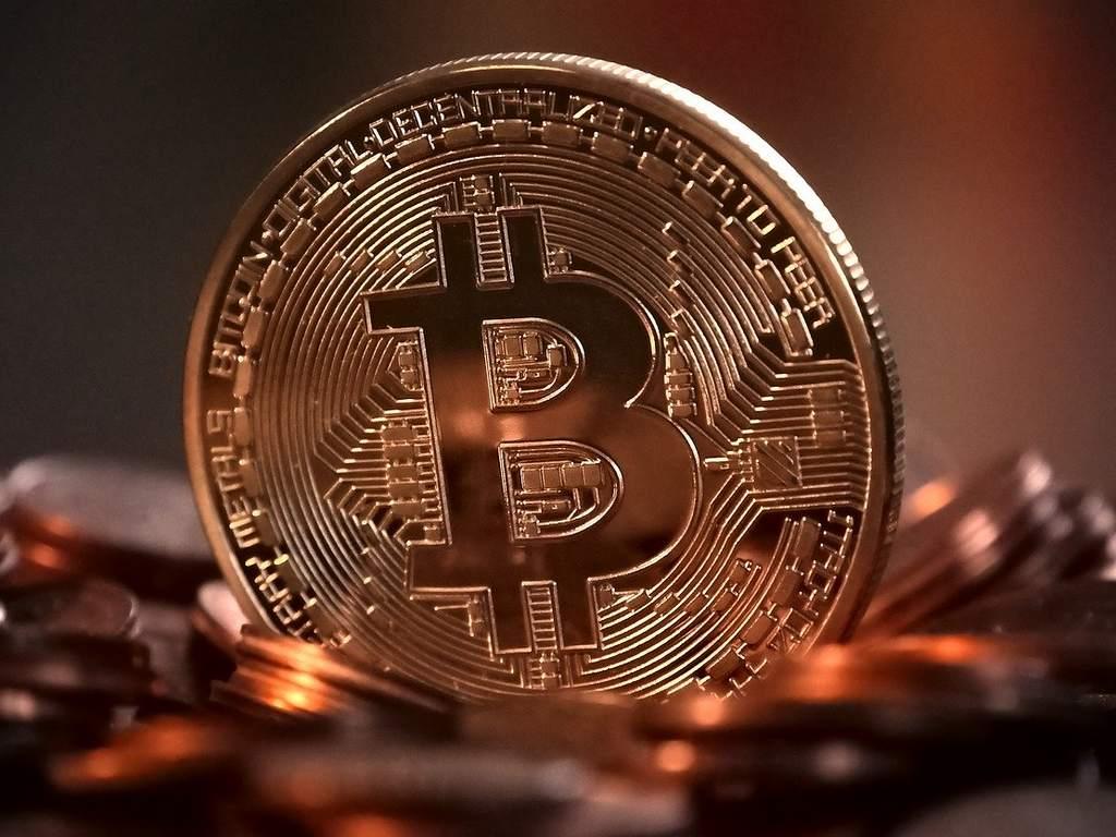 La proposition de la Russie inclut les cybercrimes liés aux crypto-monnaies. Image: Pixabay