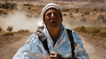 Better Call Saul Saison 6: Date De Sortie, Distribution, Scénario