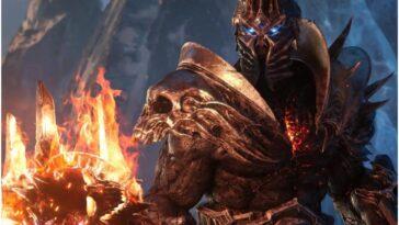 """Ils confirment le limogeage du réalisateur de """"World of Warcraft"""" en 2020"""
