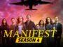 Manifest Season 4: Date De Sortie Possible, Distribution, Bande Annonce, Distribution