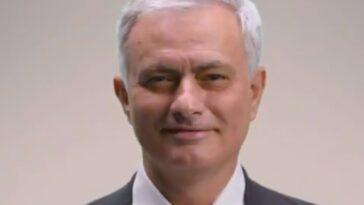 Jose Mourinho sur Fortnite: les footballeurs restent debout toute la nuit en jouant à cette merde