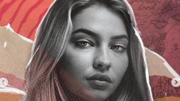"""""""Outer Banks"""" Saison 3 : tout savoir sur les nouveaux épisodes de la série Netflix"""