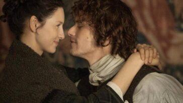 Outlander : quelle est votre histoire d'amour préférée ?