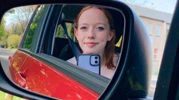 Amybeth McNulty reviendra à l'écran, mais ce ne sera pas dans Stranger Things