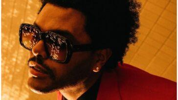 The Weeknd surprend les fans en supprimant leur contenu sur Instagram