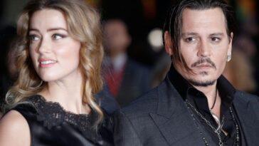 Johnny Depp est allé plus loin pour prouver son innocence à Amber Heard