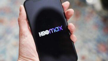 7 astuces pour tirer le meilleur parti de HBO Max