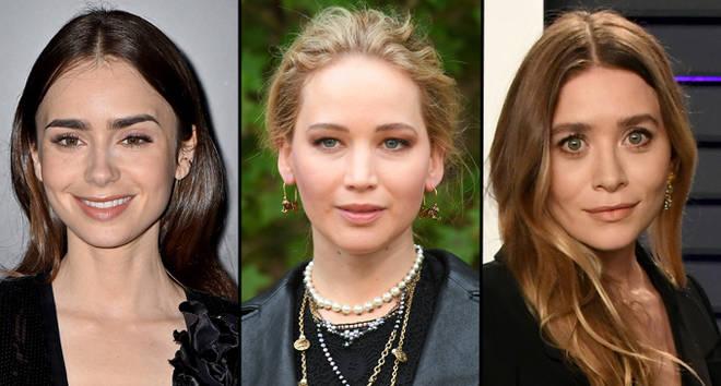 Tous les acteurs qui ont failli être castés dans Gossip Girl