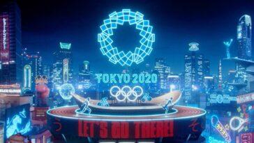Aléatoire: Final Fantasy, Dragon Quest Music apparaît lors de la cérémonie d'ouverture des Jeux olympiques