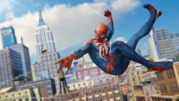 Aléatoire: Kelly Claes, joueuse de volley-ball aux Jeux olympiques, adore Spider-Man de Marvel