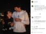 Ashton Kutcher Et Mila Kunis Admettant Qu'ils Ne Prennent Pas De Douche.