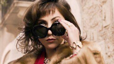 Bande Annonce House Of Gucci: Ridley Scott Dirige Un Casting De