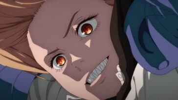 Chainsaw Man Anime: Date De Sortie, Distribution, Intrigue Et Toutes