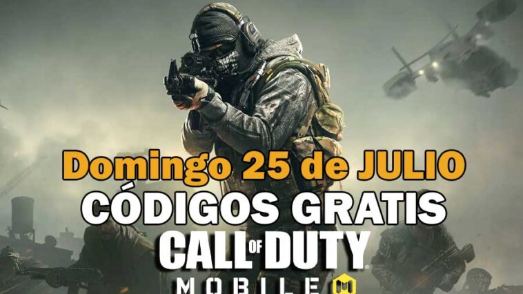 Codigos Call Of Duty Mobile 25 Julio 2021.jpg