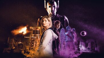 Doctor Who Eor No Logo.jpg