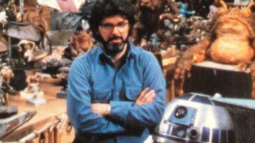 De Star Wars à Jedi 1983: Revivez La Magie De