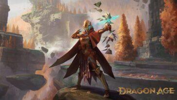 Dragon Age 4 sur la bonne voie pour une sortie en 2023, selon un rapport