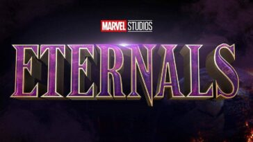 Eternals: What We Know About Marvel's Phase 4 Movie