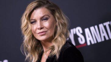 """""""Grey's Anatomy"""": Ellen Pompeo suit-elle toutes ses co-stars sur Instagram ?"""