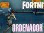 Interactua Con Un Ordenador De La Oi Fortnite Temporada 7 Semana 8.jpg