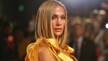 J.Lo et Ben Affleck ont-ils recréé la vidéo «Jenny from the Block»?