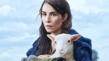 La Remorque D'agneau D'a24 Bouleverse Mère Nature Avec Un Conte