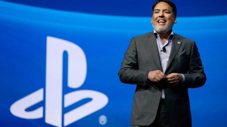 L'ancien patron de Sony craint la consolidation de l'industrie