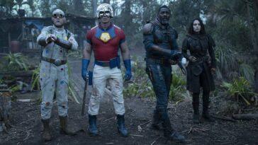 Crédit : Warner Bros. Pictures