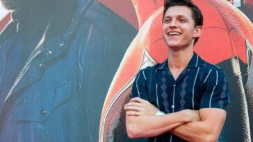 """Les meilleurs mèmes par bande-annonce de """"Spider-Man : Pas de chemin à la maison"""""""