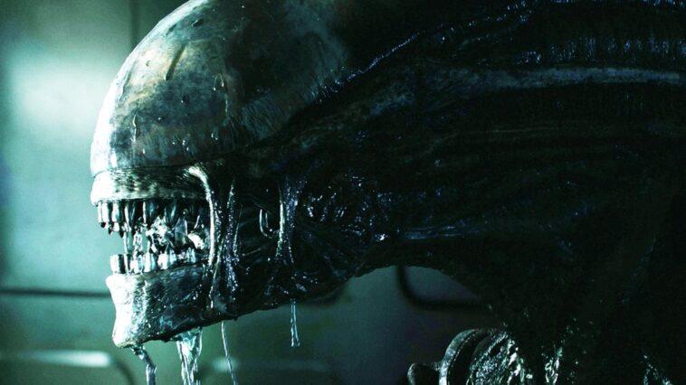 L'histoire D'une émission De Télévision Extraterrestre Taquinée Par Noah Hawley,