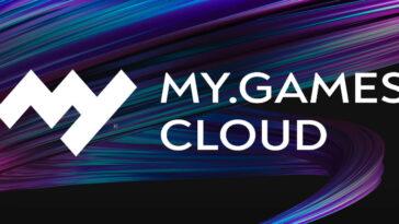 My Games Cloud.jpg