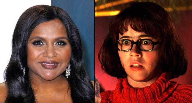 Mindy Kaling met fin aux critiques selon lesquelles Velma est sud-asiatique