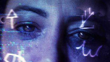 Mini critique : Night Book (PS4) - L'horreur interactive est plus drôle qu'effrayante
