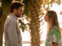 Outer Banks De Netflix A Annoncé Que Davantage De Drames
