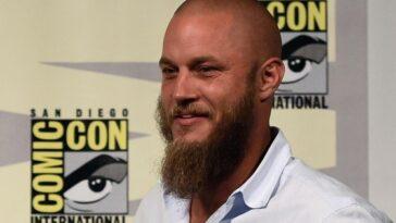Qu'est-il arrivé à Travis Fimmel après avoir été Ragnor dans Vikings