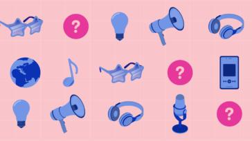 Quiz Header Pink.png