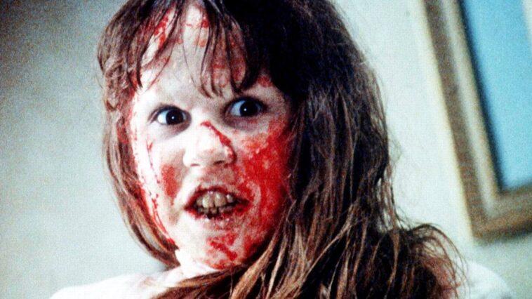 Regan Reviendra T Il Dans La Trilogie De L'exorciste ? Linda Blair