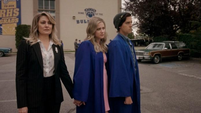 Riverdale Saison 6