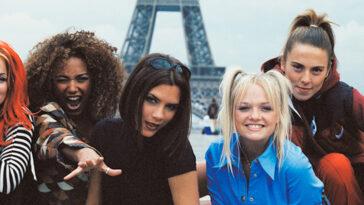 Spice Girls Paris 1996.jpg