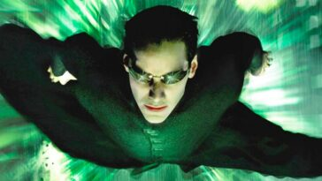 The Matrix 4: Release Date, New Characters, Plot What