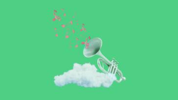 Trumpet 2a.png