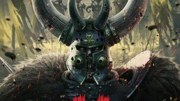Warhammer: Vermintide 2 Le correctif PS4 ajoute la prise en charge de la PS5 avec 60 images par seconde, de meilleurs visuels