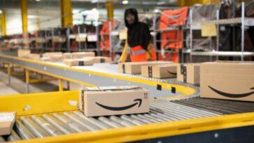 Amazon Working Conditions.jpg