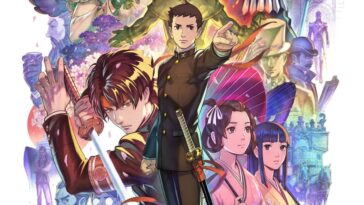Analisis De The Great Ace Attorney Chronicles Portada.jpeg